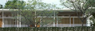 cropped-btp-hotel1.jpg