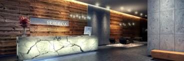 cropped-tribeca-lobby-flatternsmall1.jpg