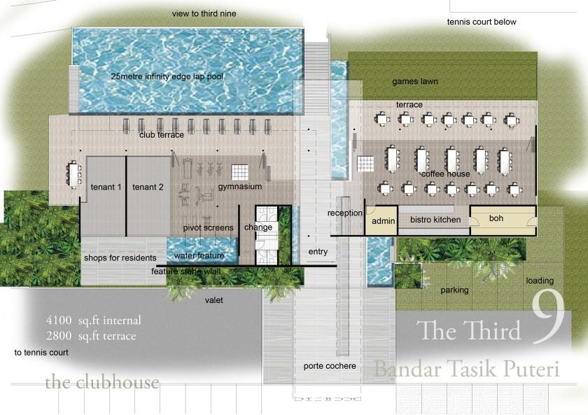 clubhouse-plan copy