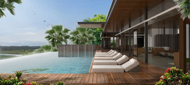 pool view3